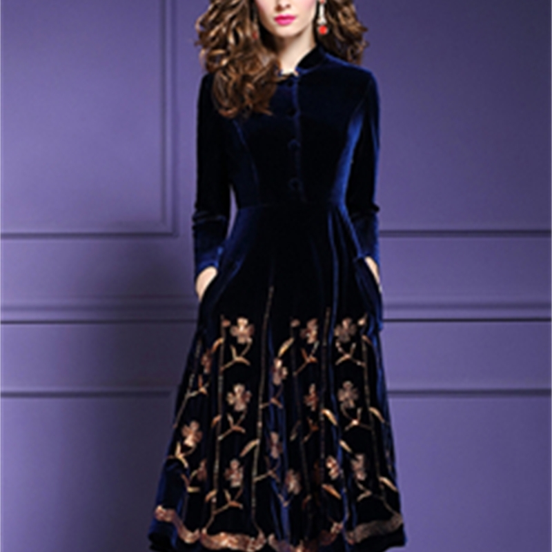 dress 1677