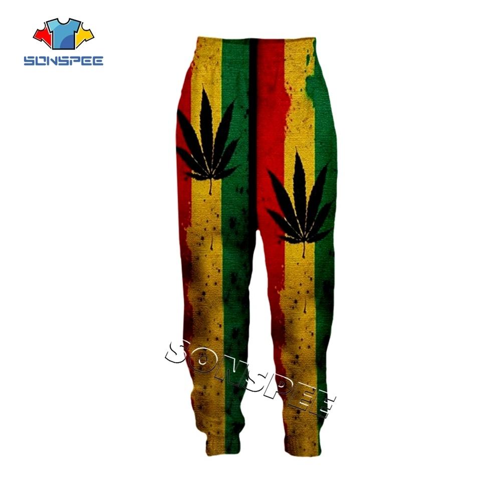 0-SONSPEE Singer Bob Marley 3D Printed Harajuku Men Sweatpants Unisex Long Pant Streetwear Hip hop Novelty Fashion Casual Trousers (4)