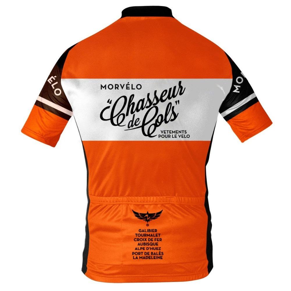 Morvelo_Chasseur-de-cols-centenary-jersey-3_2013