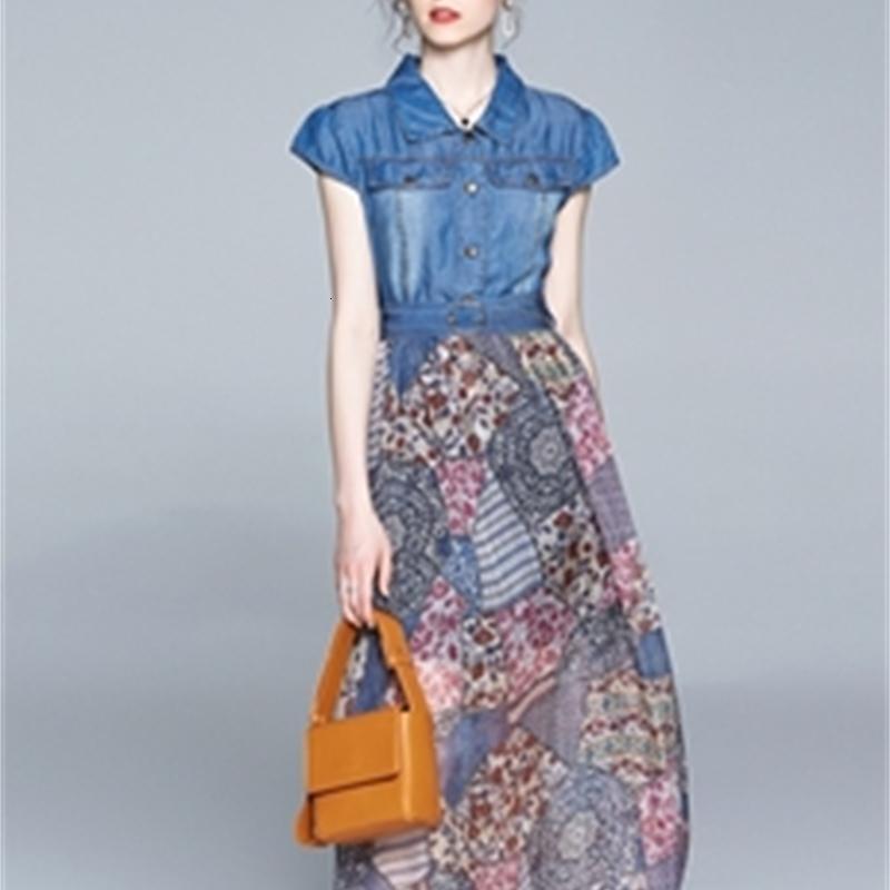 dress 3306