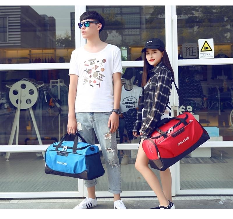 gym bag (14)