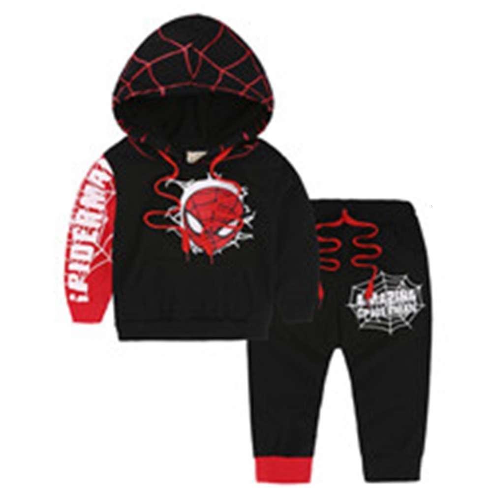 Baby-Clothing-Sets-Fashion-Boys-Cartoon-Spiderman-Hooded-Jacket-Pants-Suit-Toddler-Kids-Coat-Pant-Sports.jpg_640x640