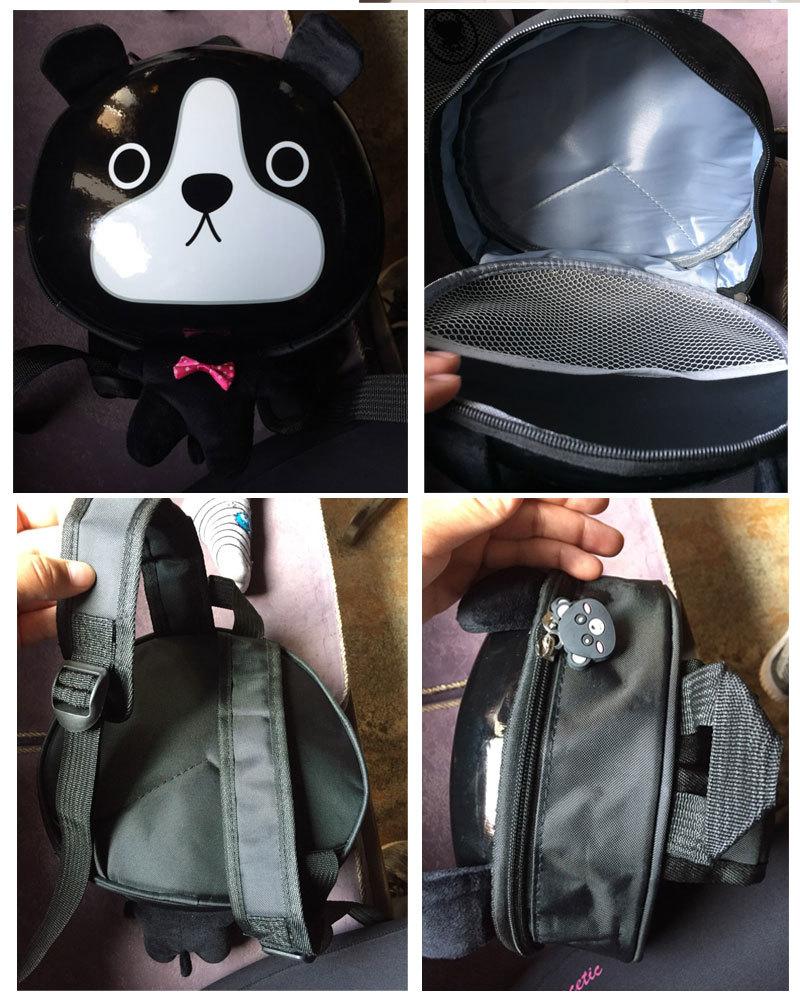S1650-3d-eggshell-animals-kids-bag-backpack_02