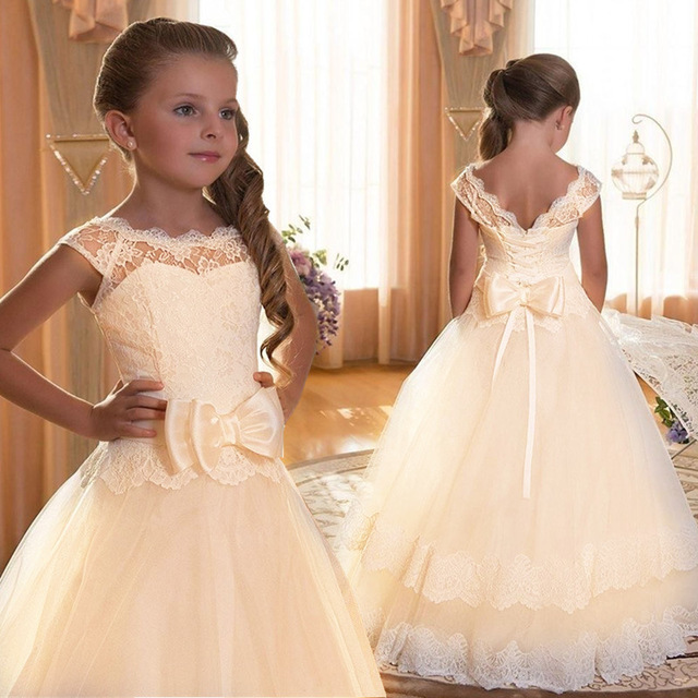 Girl-Children-Wedding-Dress-white-First-Holy-Communion-Formal-long-Sleeveless-Lace-Princess-Party-Prom-Dress.jpg_640x640 (1)