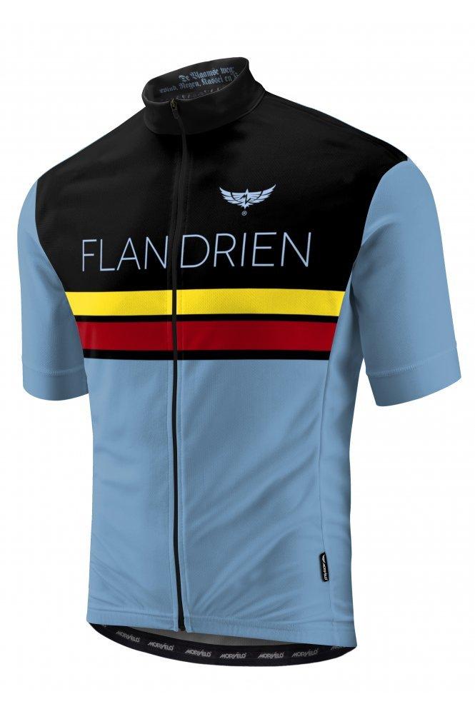 morvelo-flandrian-ss-jersey-p270-861_zoom