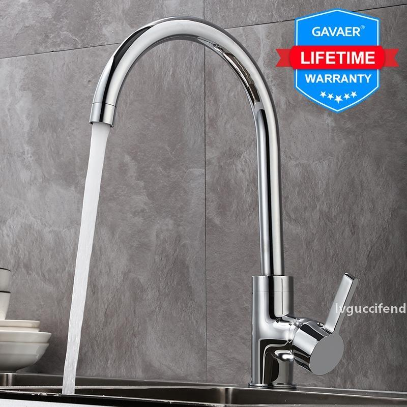 Used Kitchen Sinks Online Shopping Buy Used Kitchen Sinks At Dhgate Com
