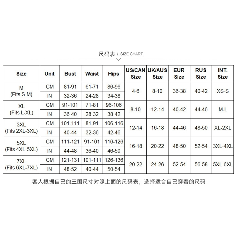 Ohyeah-Lingerie-Size-Chart.jpg