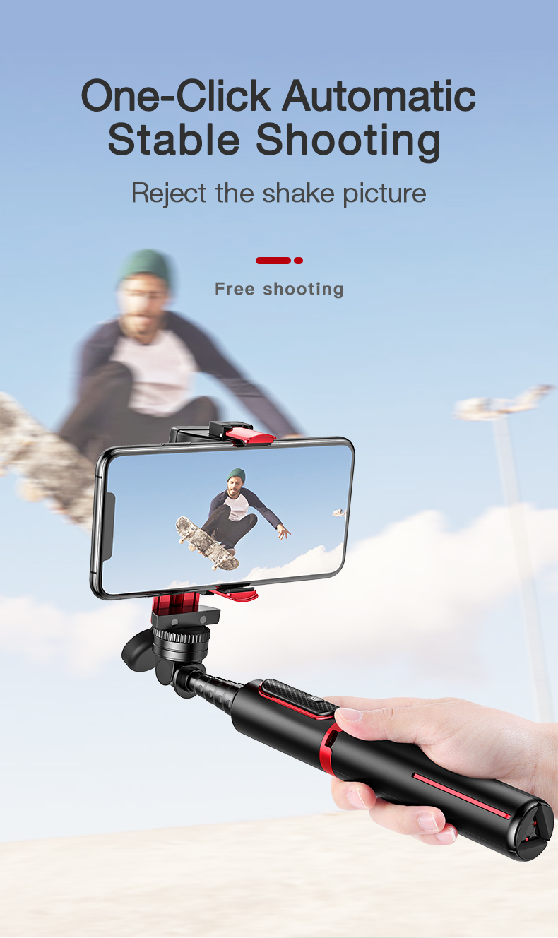 gimbal stabilizer and (9)