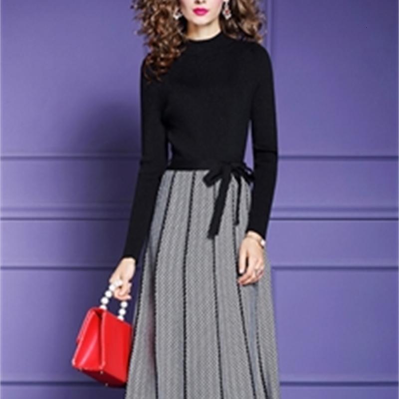dress 2684