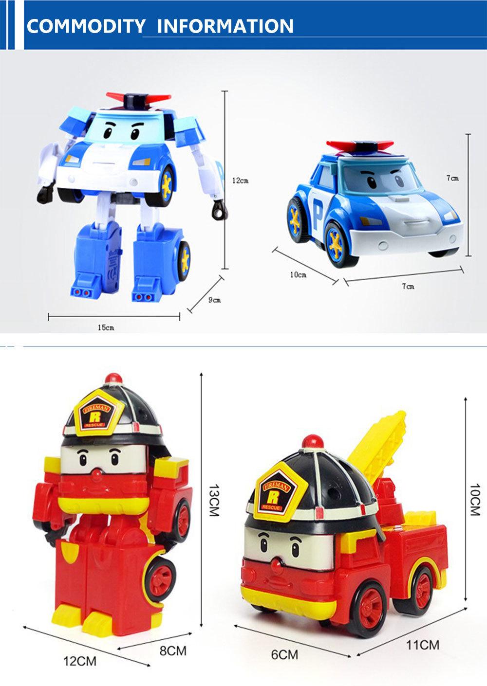 toy car (10)
