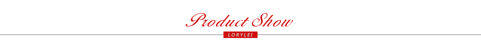 3Product-Show