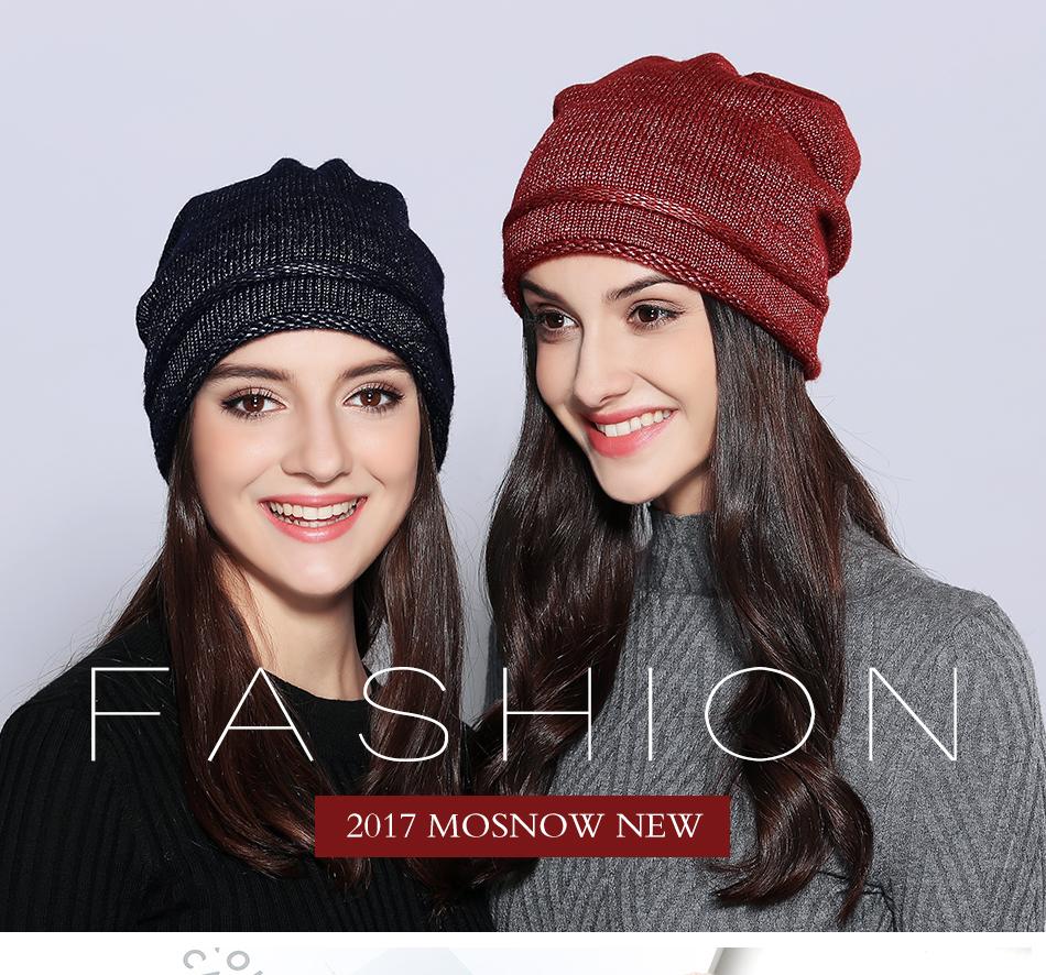 hats for women MZ703 (1)