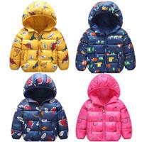 Autumn-Boys-Down-Jackets-Hooded-Outerwear-Children-Cartoon-Warm-Jacket-Fashion-Baby-Kids-Coat-Clothes-Girls