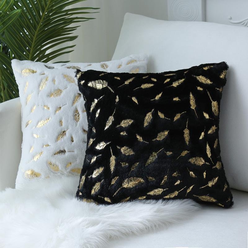 cushion cover-4