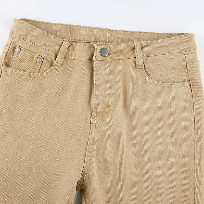 Khaki Pant (1)
