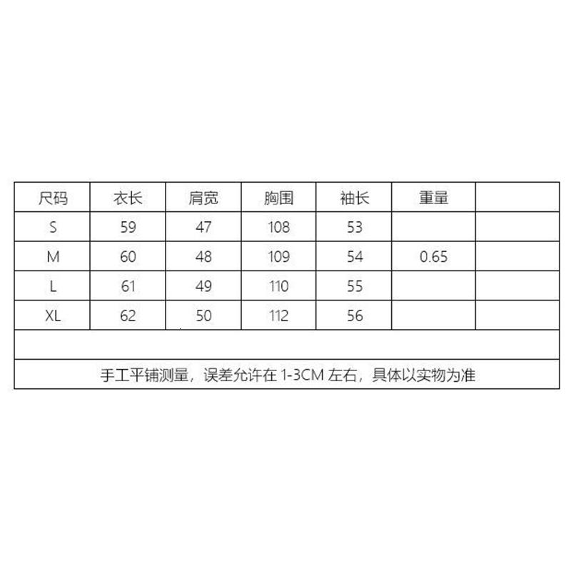 h2+Xif2nxdR3mZ00XMthQLVBoZ/f9Rs2iISr
