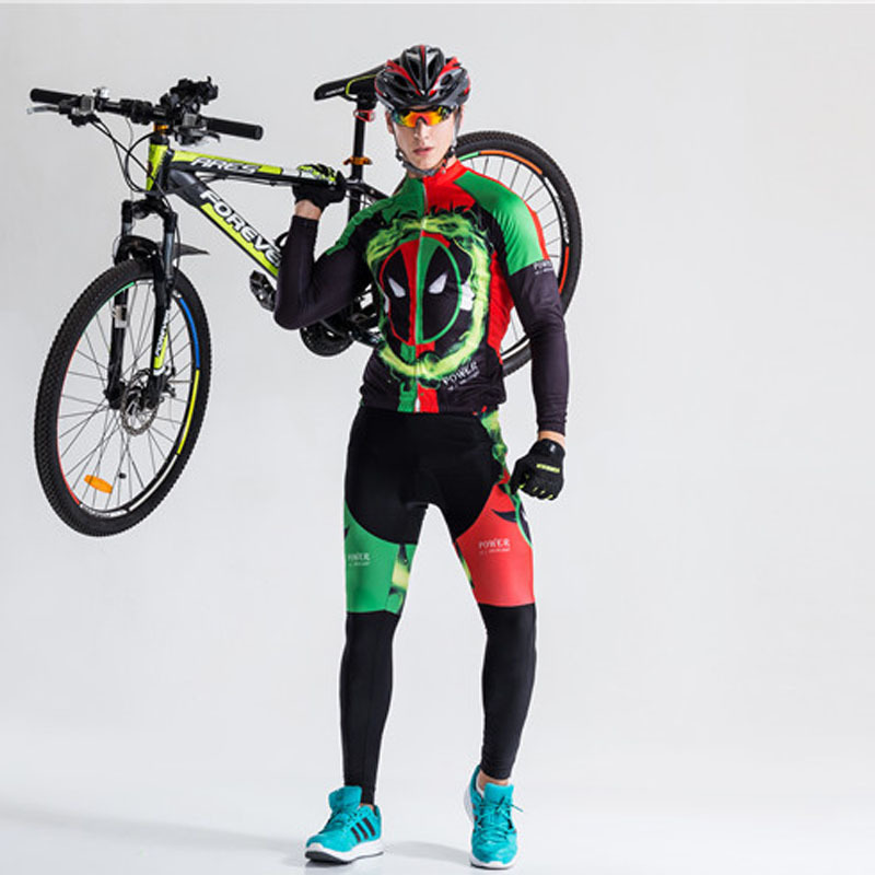 Por Mayor Ropa De Invierno Bicicleta De Montaña Comprar Artículos Baratos De Suministro De Argentina En China Dhgate Com