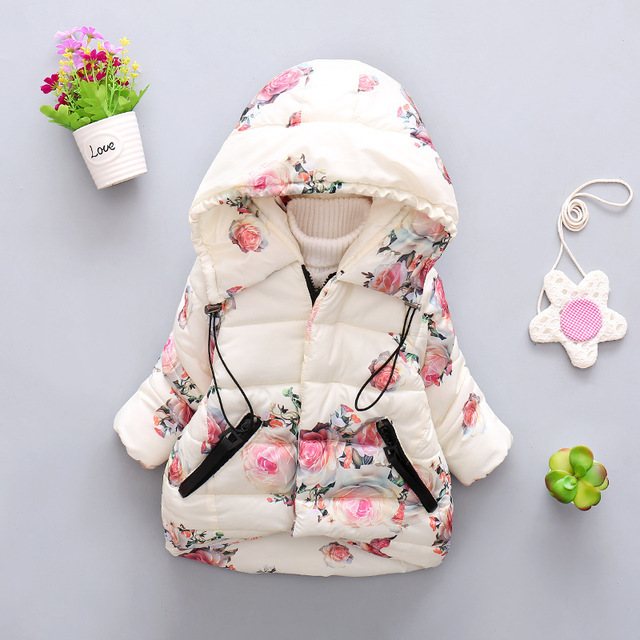 LZH-Baby-Girls-Jacket--Autumn-Winter-Jacker-For-Girls-Winter-Coat-Kids-Warm-Hooded-Children.jpg_640x640