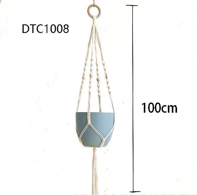 DTC1008