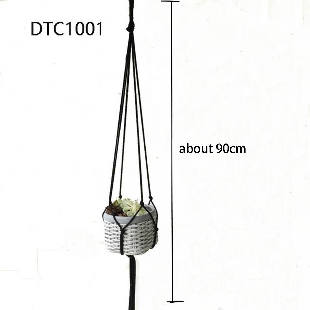 DTC1001