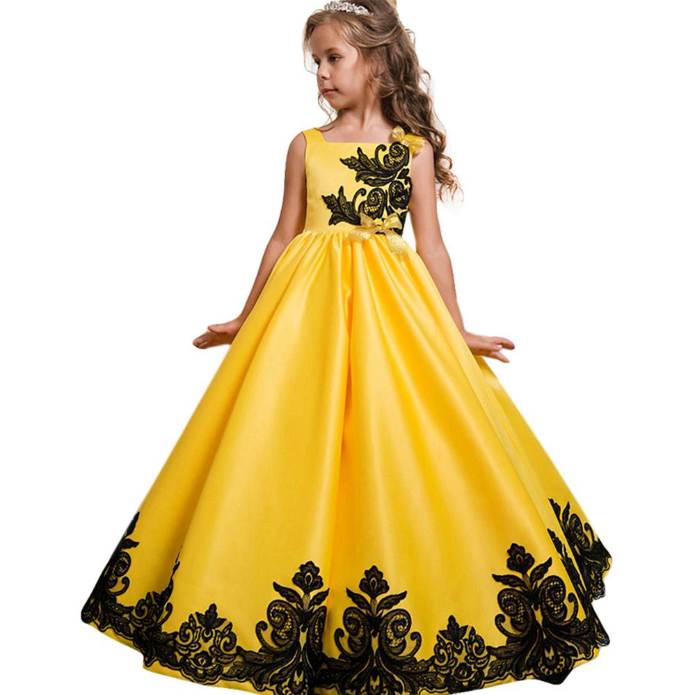 Flower-Girls-Dresses-Party-Wedding-Dress-Kids-Bridesmaid-Princess-Dress-Teenage-Girls-Clothing-Children-4-6.jpg_