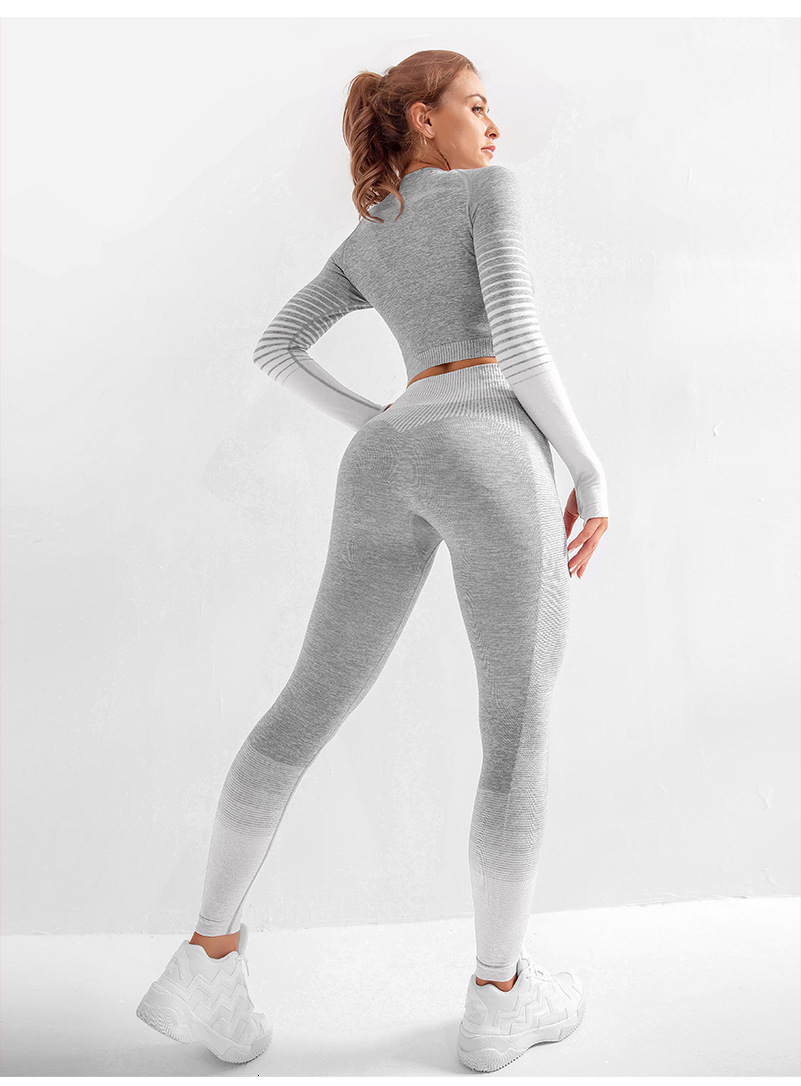 yoga suit (12)