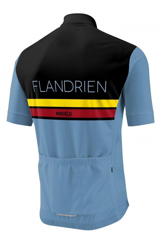 morvelo-flandrian-ss-jersey-p270-862_image