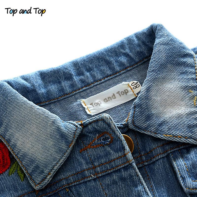 girls coat (6)