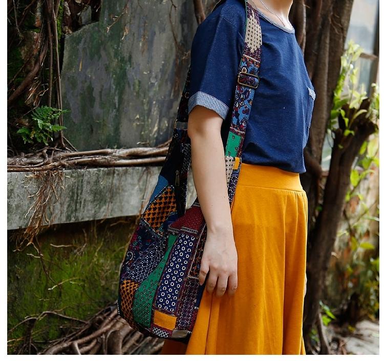 women shoulder bag crossbody bags (2)