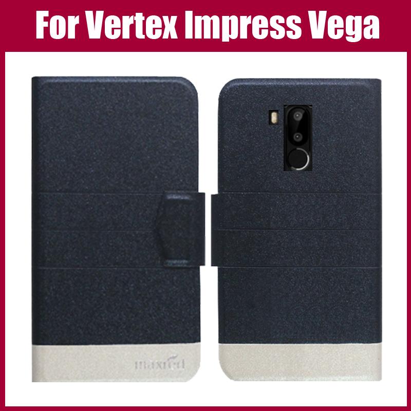 Vertex Impress Vega