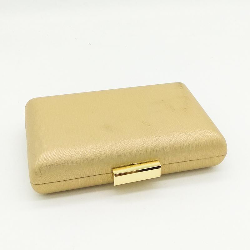 MIL0999-GOLD (3)