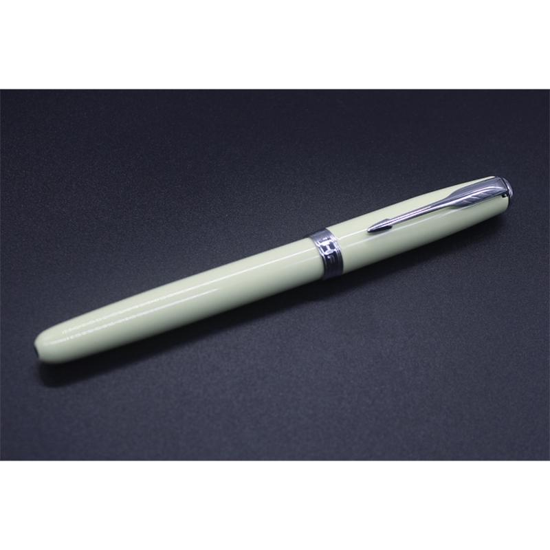 JX-606-Metal Pen_08.jpg