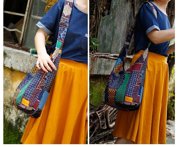 women shoulder bag crossbody bags (3)