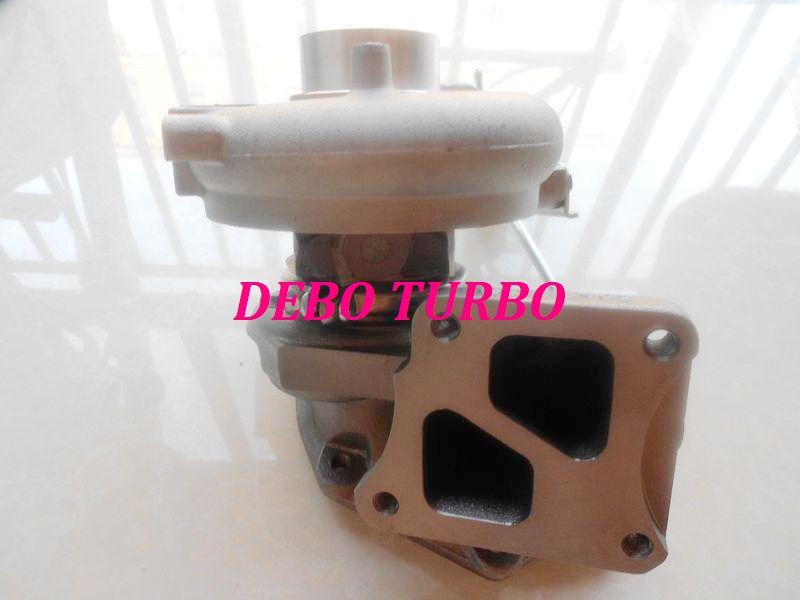 TD05HR-49378-01580-6-DB
