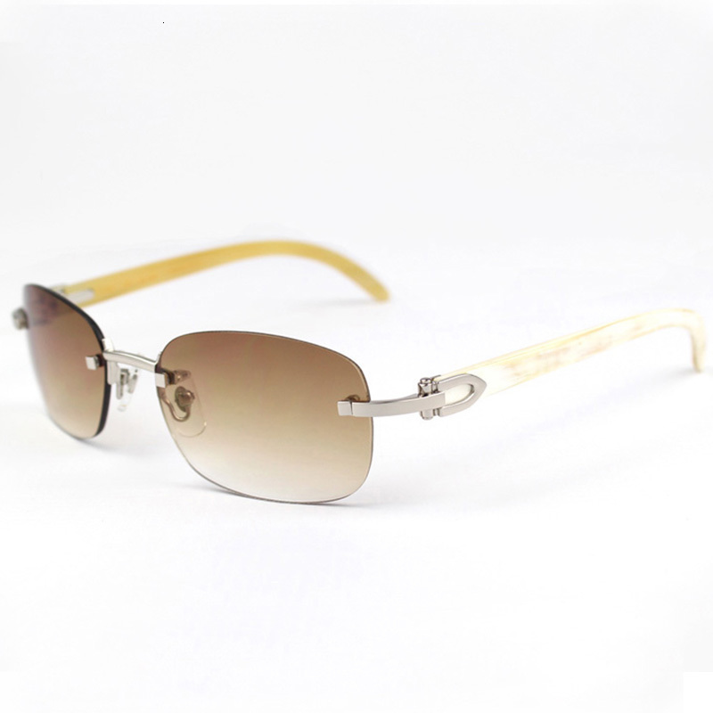 Best selling products classic wholesale carter sunglasses outdoor driver wooden sunglass goggle for men and women (6)
