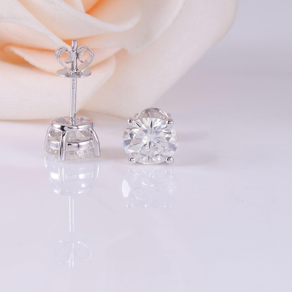 DovEggs-Sterling-solid-925-sliver-6MM-7MM-EF-Color-Halo-Moissanite-stone-Stud-Earrings-for-Women (4)