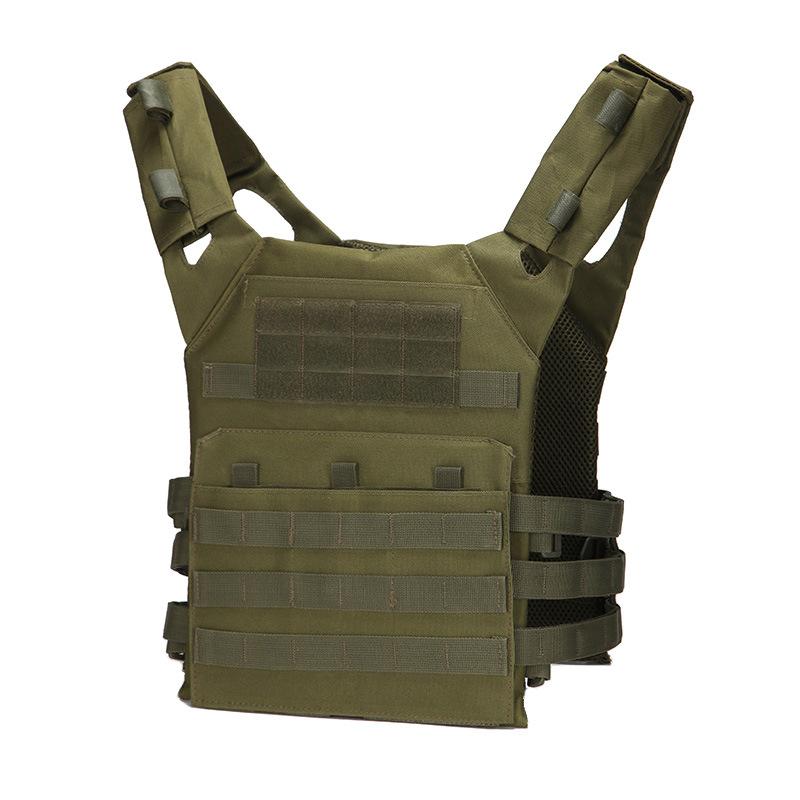 Tactical VestJPC_2