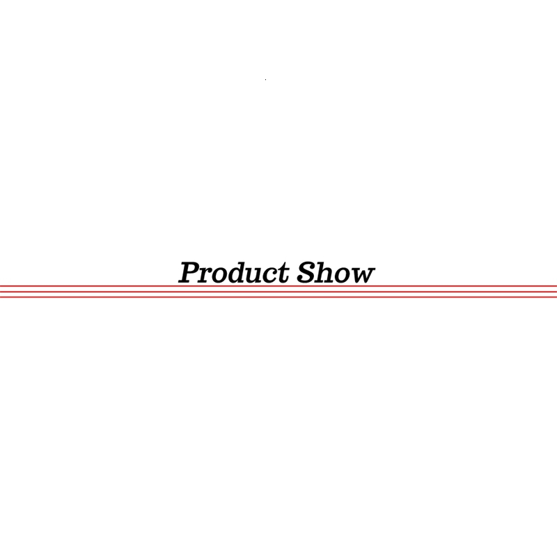 6Product Show
