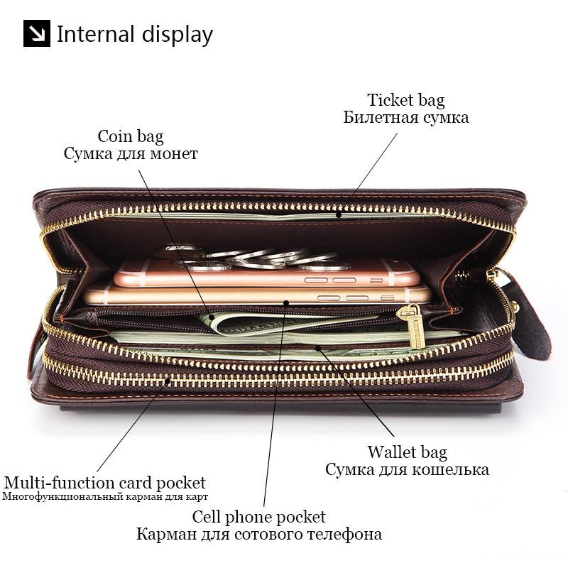 men clutch wallet (11)