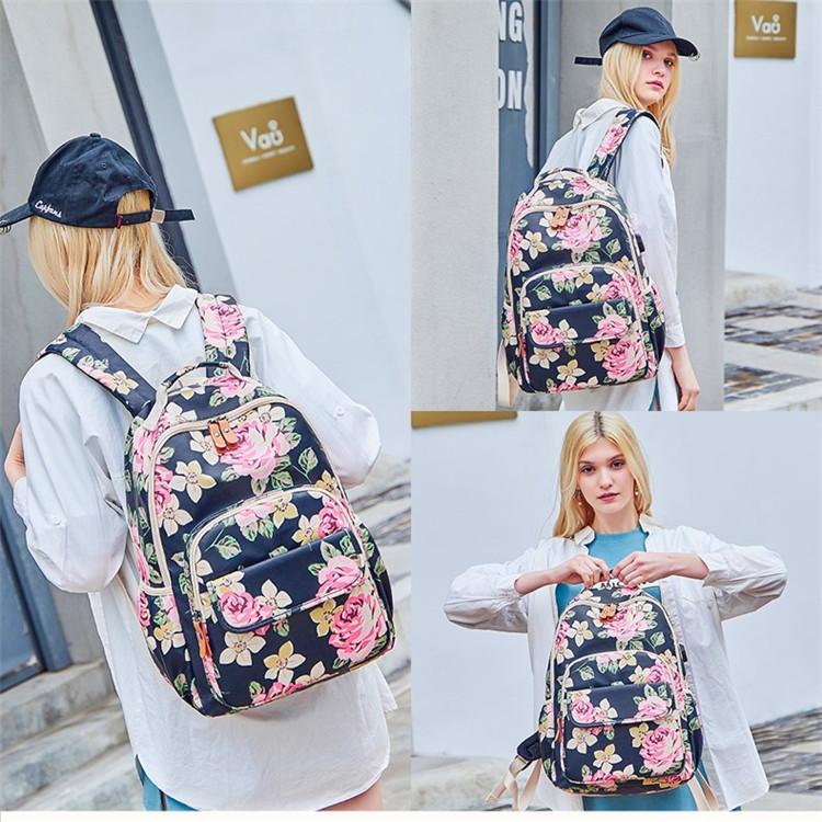 flower backpack (10)