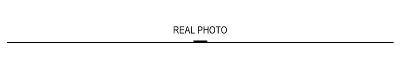 3-real-photo