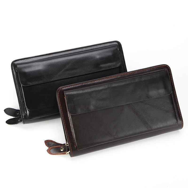 men clutch wallet (8)