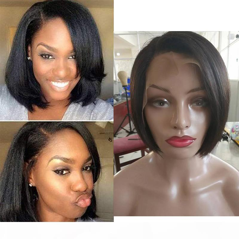 Pixie Cut Styles Black Hair Online Shopping Buy Pixie Cut Styles Black Hair At Dhgate Com