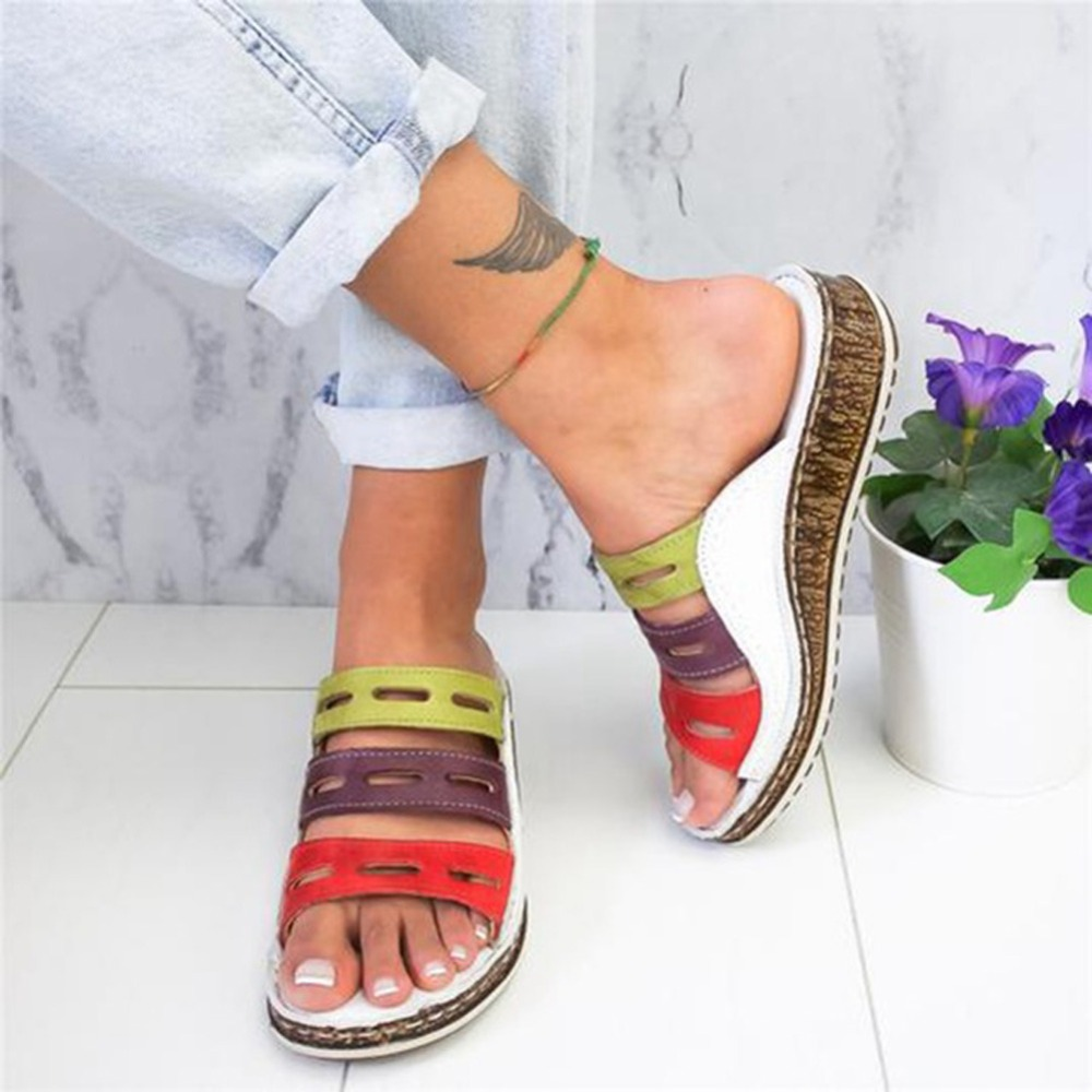 Summer-women-slippers-Rome-Retro-three-color-casual-shoes-Thick-bottom-wedge-open-toe-sandals-beach.jpg_640x640 (1)