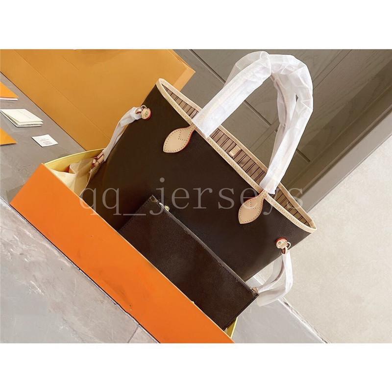 New High Quality Luxury Designer handbag adies Bucket Classic Style Fashion Ladies Shoulder Bags Ladies Handbag Speedy Strap Dust Bag