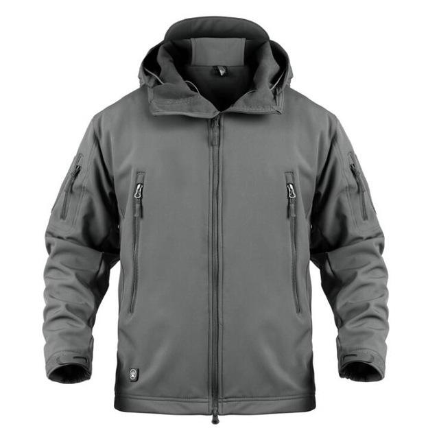 Men-s-Army-Camouflage-Jacket-and-Coat-Military-Tactical-Jacket-Winter-Waterproof-Soft-Shell-Jackets-Windbreaker.jpg_640x640