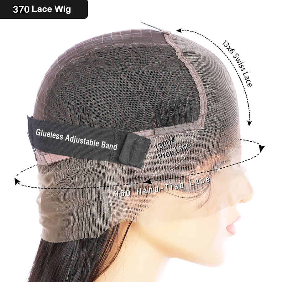 370-lace-wig-new