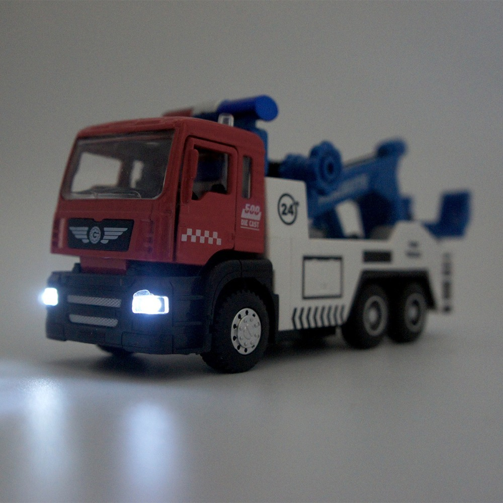 Tow Truck (4)