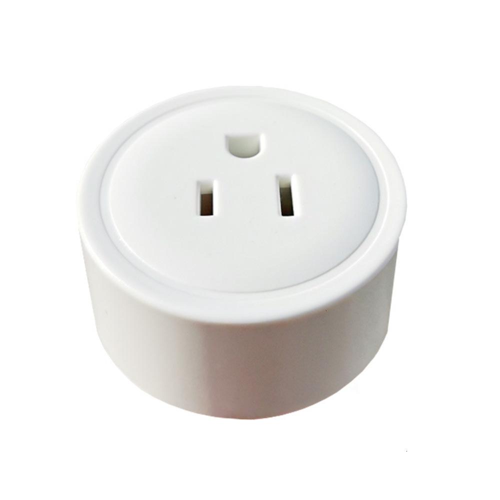 1us-plug6 (2)