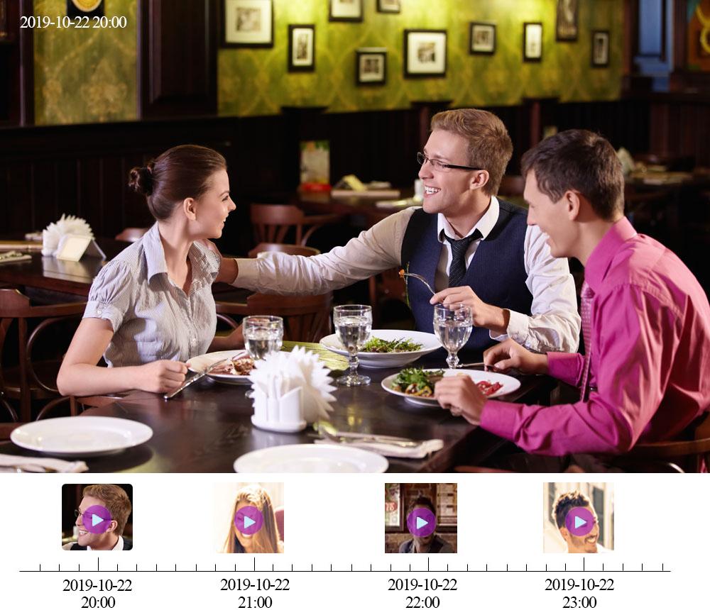 8CH-Face-Recorder-POE-IP-Camera-5-0MP-Matrix-of-Hi3516EV300-CCTV-System-PoE-IP-Camera